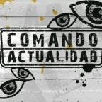 """Comando Actualidad. """"Sin billete de vuelta"""""""