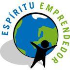 Ley de Emprendedores. Permiso de Residencia para inversionistas y emprendedores extranjeros.