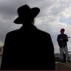 La oferta de nacionalidad a sefardíes satura los consulados españoles en Israel