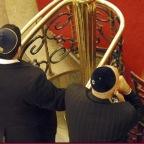Falsa lista de apellidos sefardíes provoca un efecto llamada para solicitar la ciudadanía española