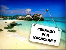 vacaciones_thumb.jpg