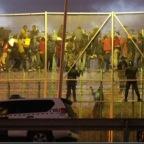 Interior creará oficinas de asilo para inmigrantes en Ceuta y Melilla