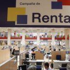 Hacienda lanza un nuevo sistema para presentar la declaración 'online'