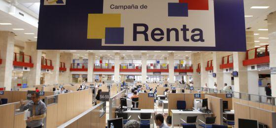 renta2015